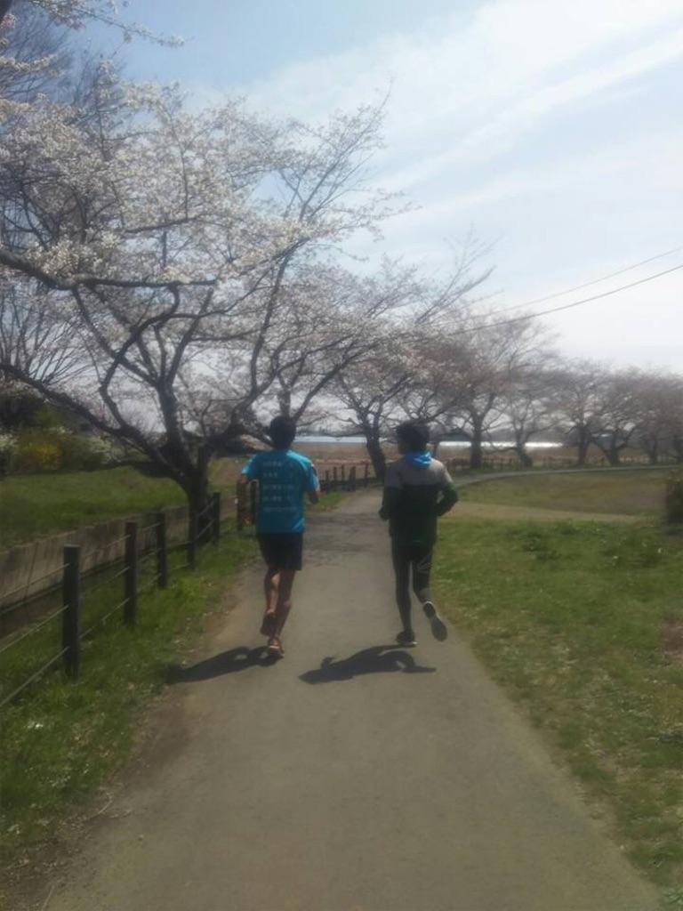 f:id:takemaru-yamasaki:20180331212908j:image