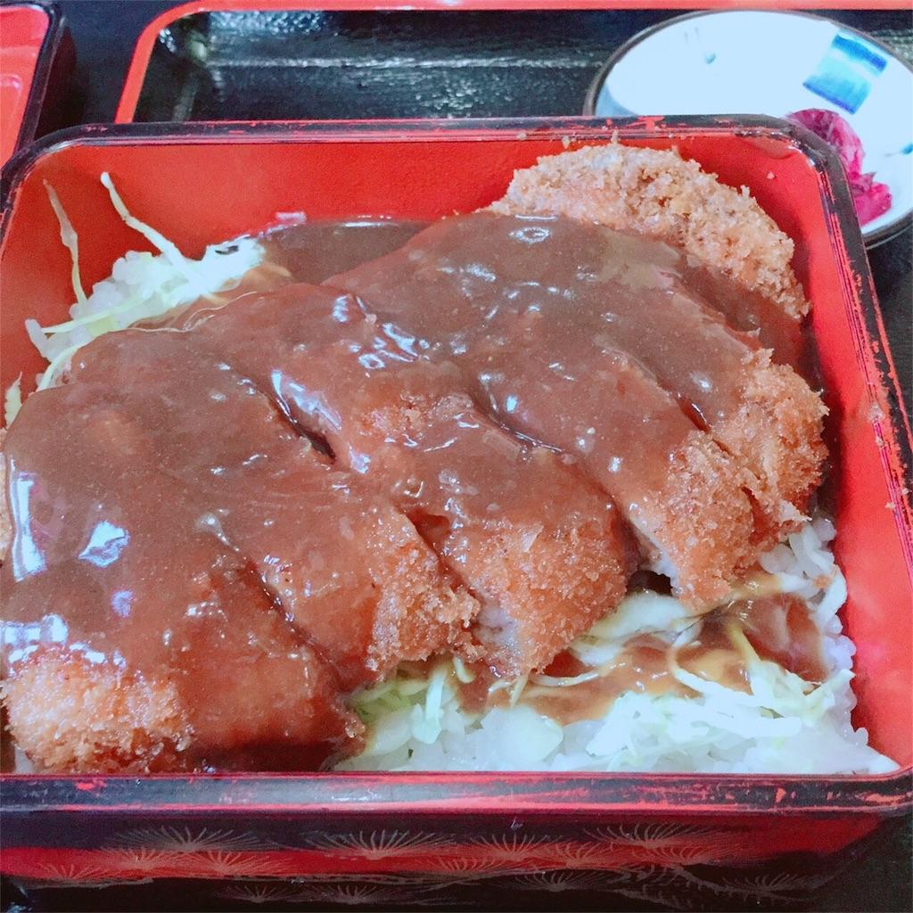 f:id:takemaru-yamasaki:20180331221302j:image