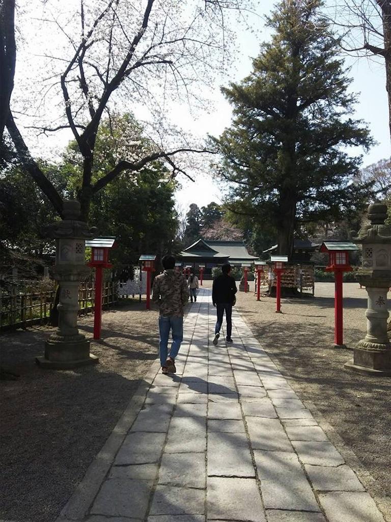 f:id:takemaru-yamasaki:20180331221341j:image