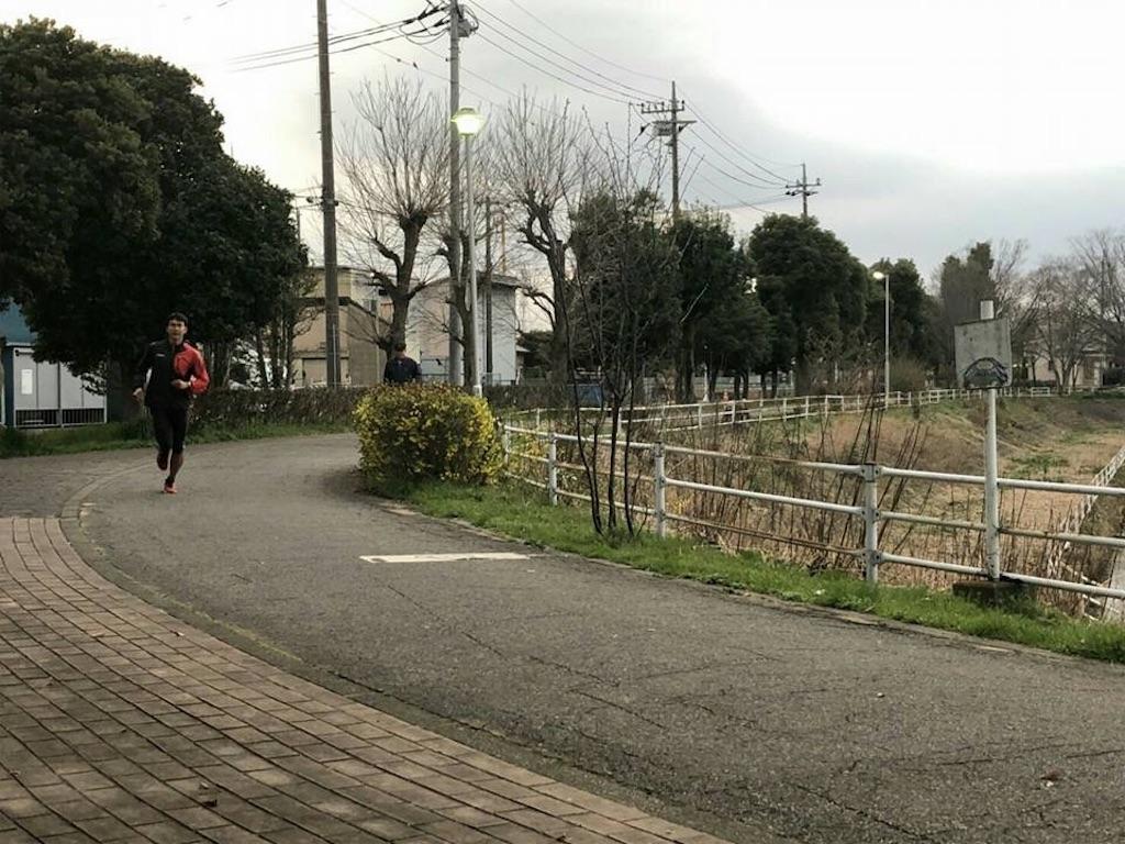 f:id:takemaru-yamasaki:20180331222144j:image