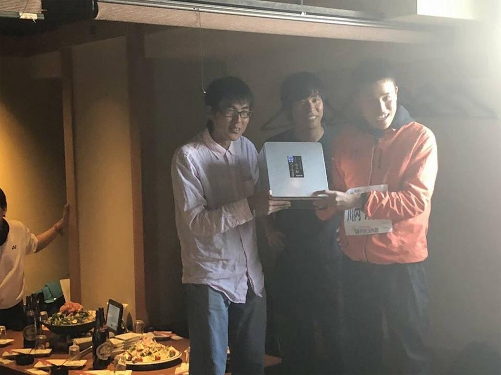 f:id:takemaru-yamasaki:20180402183338j:image