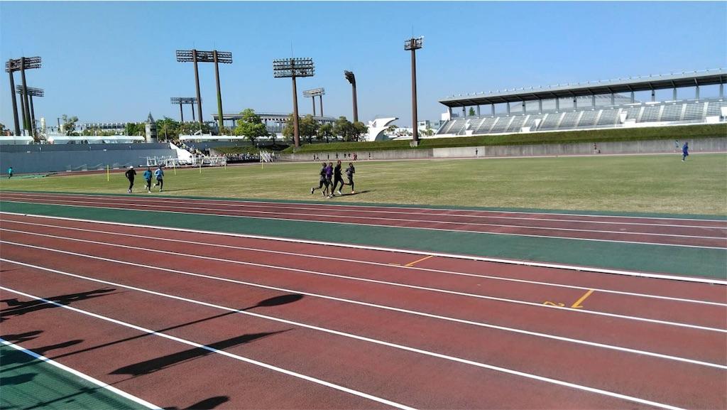 f:id:takemaru-yamasaki:20180424171358j:image