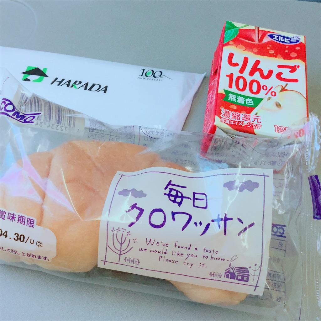 f:id:takemaru-yamasaki:20180424171717j:image