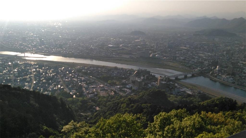 f:id:takemaru-yamasaki:20180424171741j:image