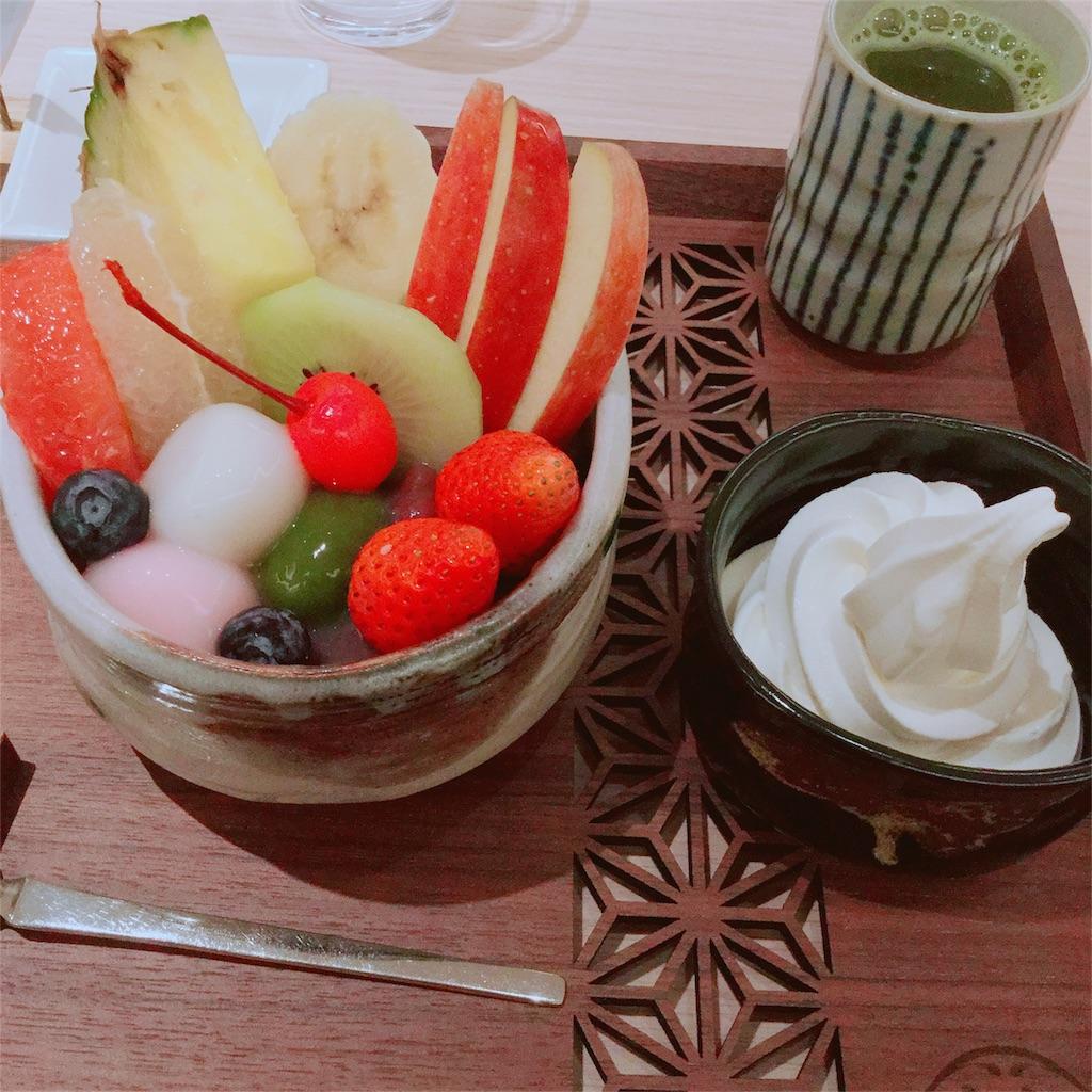 f:id:takemaru-yamasaki:20180424173133j:image