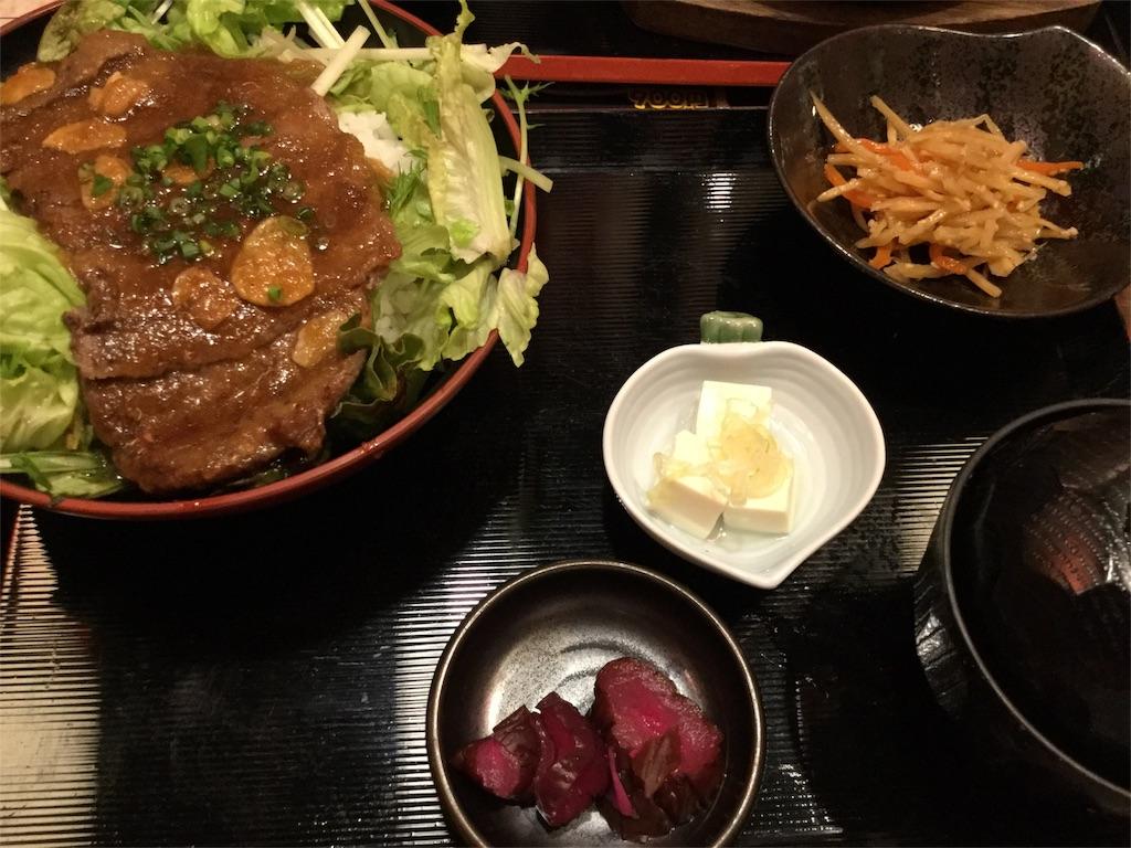 f:id:takemaru-yamasaki:20180424173537j:image