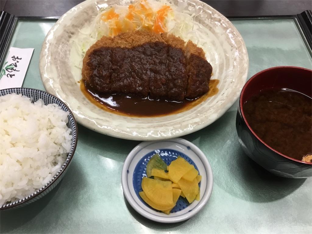 f:id:takemaru-yamasaki:20180424174428j:image