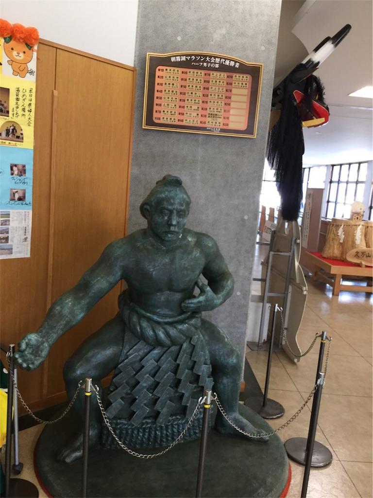f:id:takemaru-yamasaki:20180505212754j:image