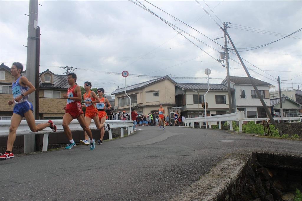 f:id:takemaru-yamasaki:20180505222700j:image