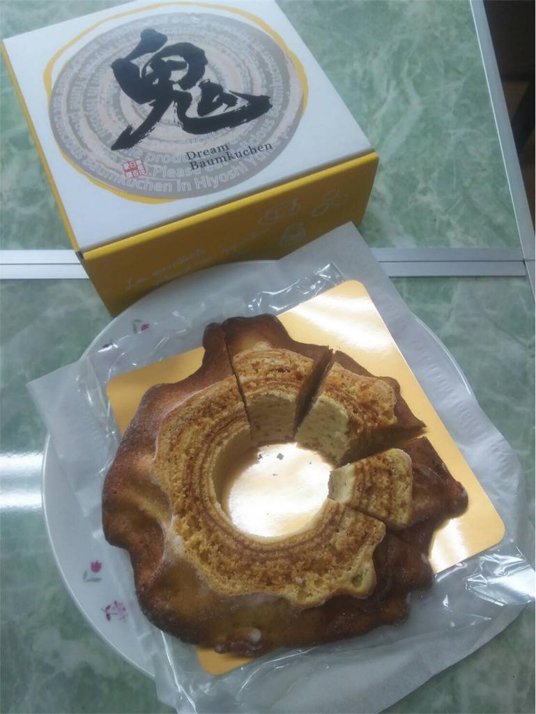f:id:takemaru-yamasaki:20180506224953j:image
