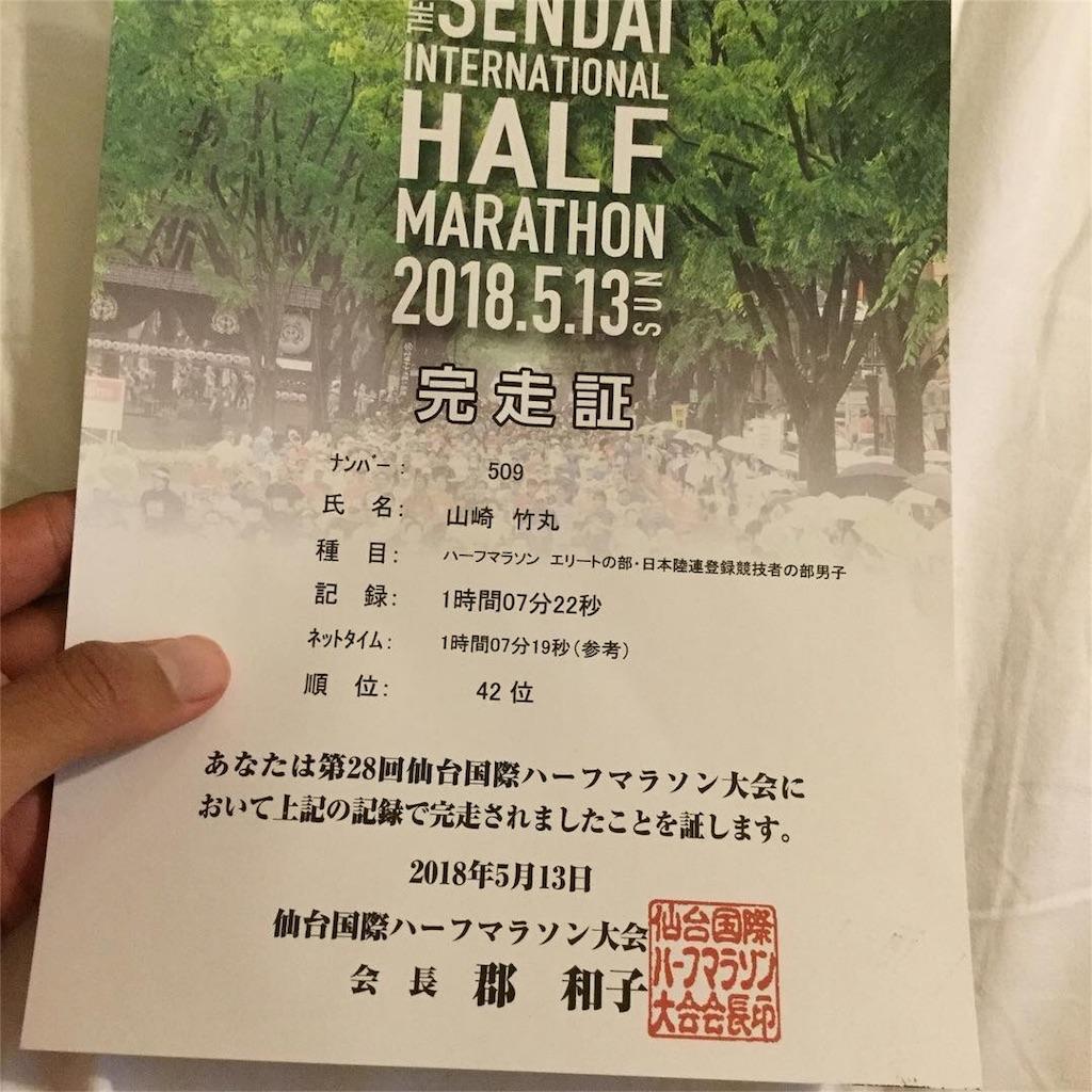 f:id:takemaru-yamasaki:20180516114235j:image