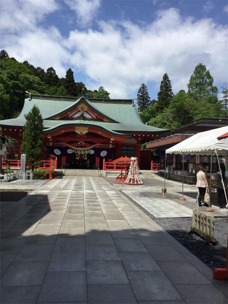 f:id:takemaru-yamasaki:20180516152205j:image