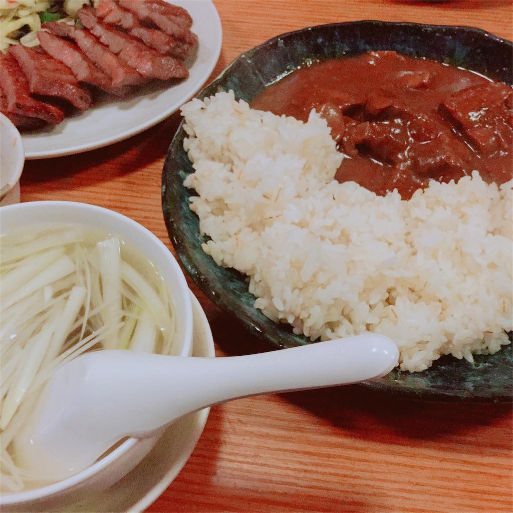 f:id:takemaru-yamasaki:20180516152305j:image