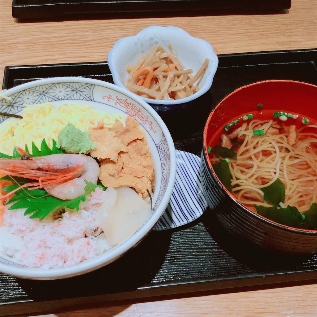 f:id:takemaru-yamasaki:20180516153155j:image
