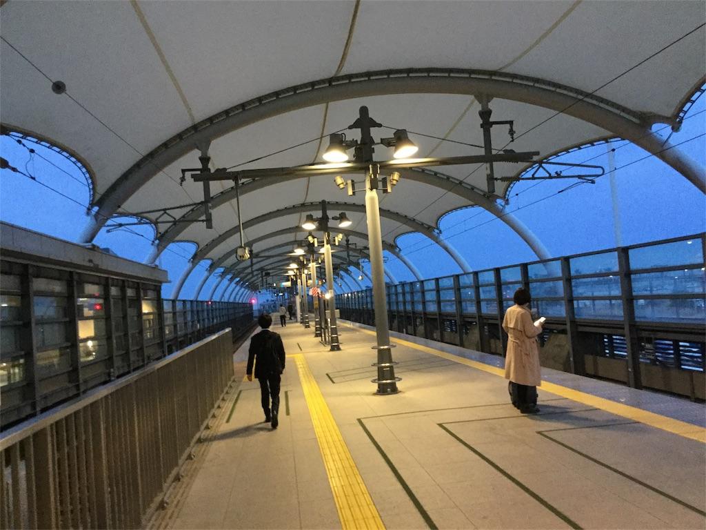 f:id:takemaru-yamasaki:20180516160551j:image