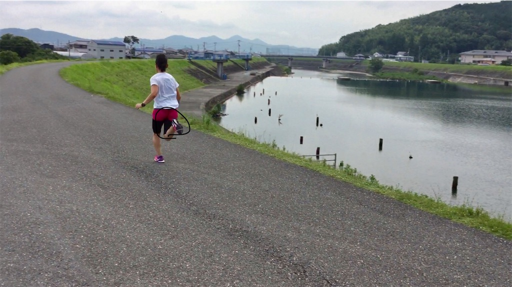 f:id:takemaru-yamasaki:20180601192811j:image