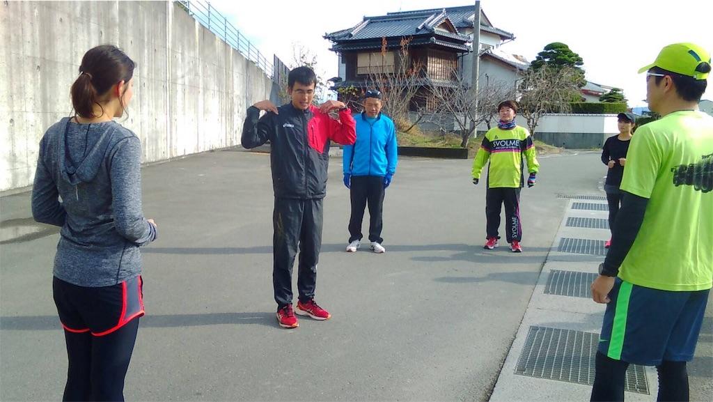 f:id:takemaru-yamasaki:20180601222835j:image