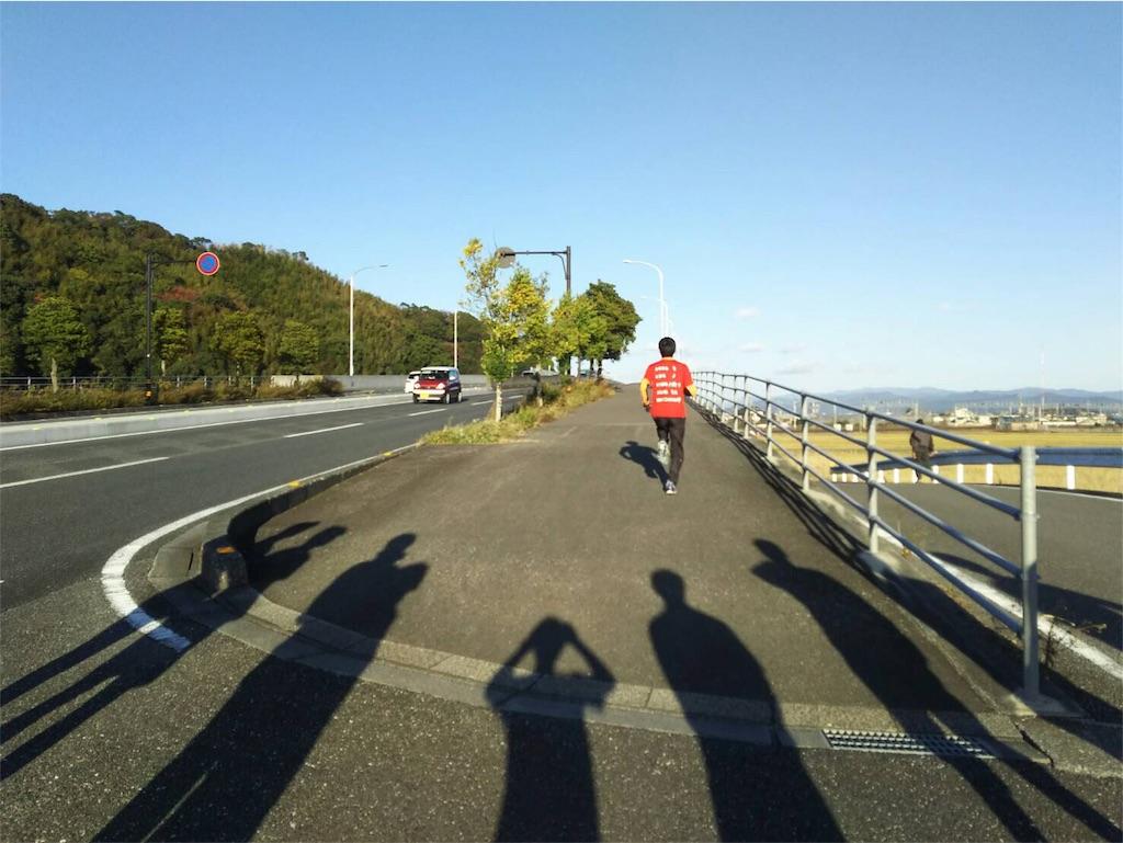 f:id:takemaru-yamasaki:20180603155703j:image