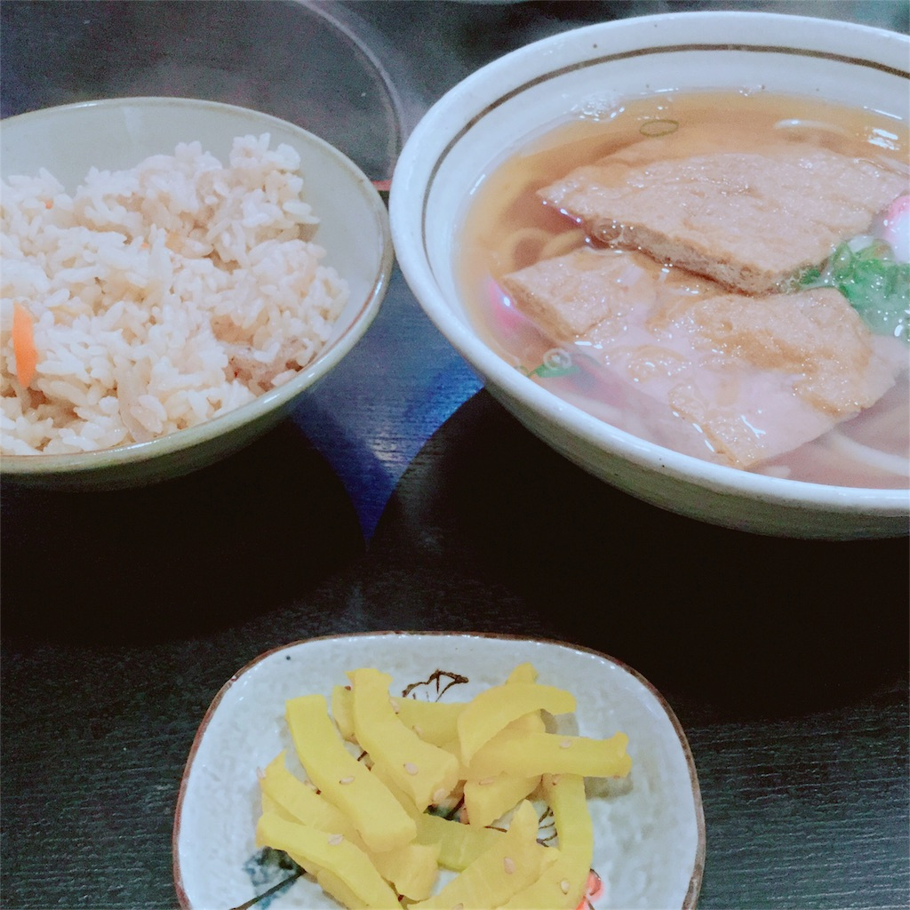 f:id:takemaru-yamasaki:20180620124419j:image