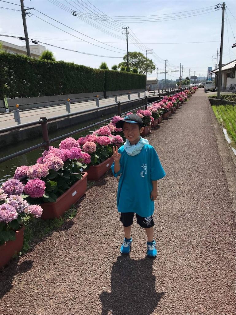f:id:takemaru-yamasaki:20180622232126j:image