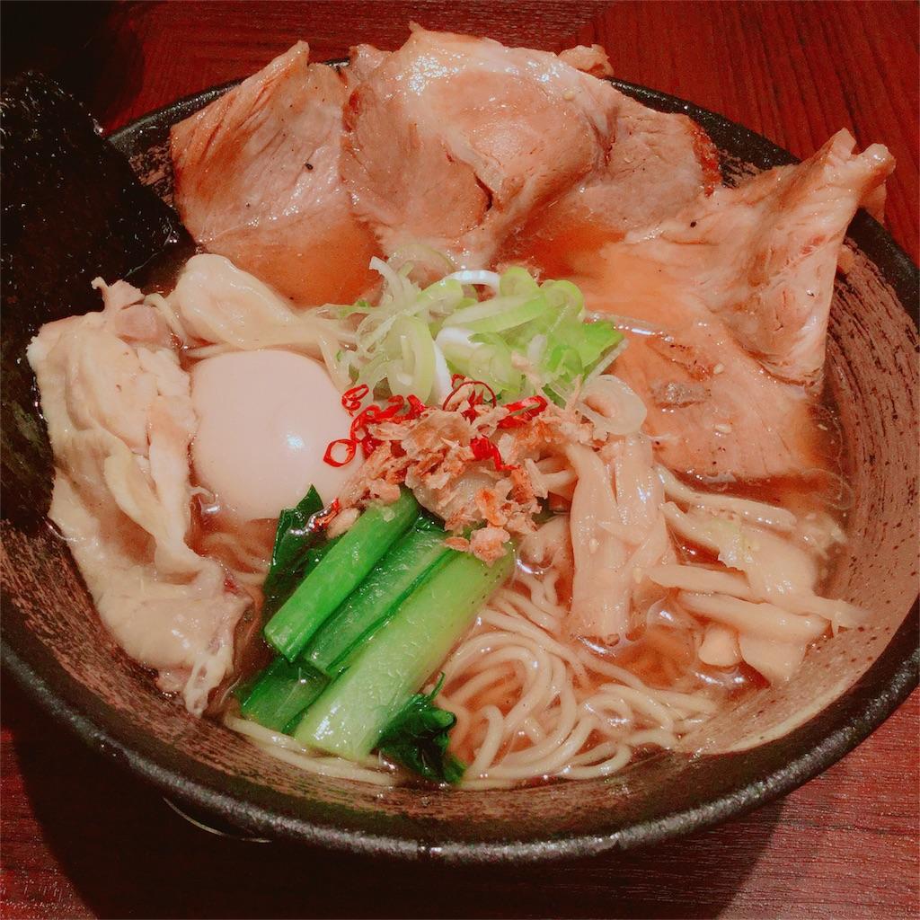 f:id:takemaru-yamasaki:20180707132251j:image