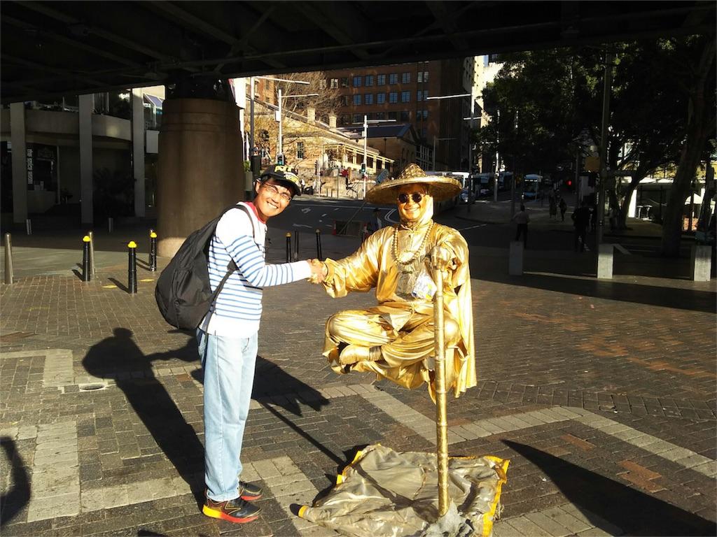 f:id:takemaru-yamasaki:20180710121838j:image