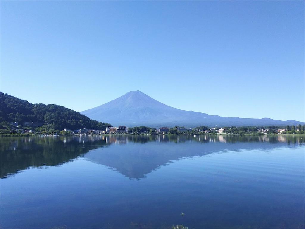 f:id:takemaru-yamasaki:20180829232750j:image