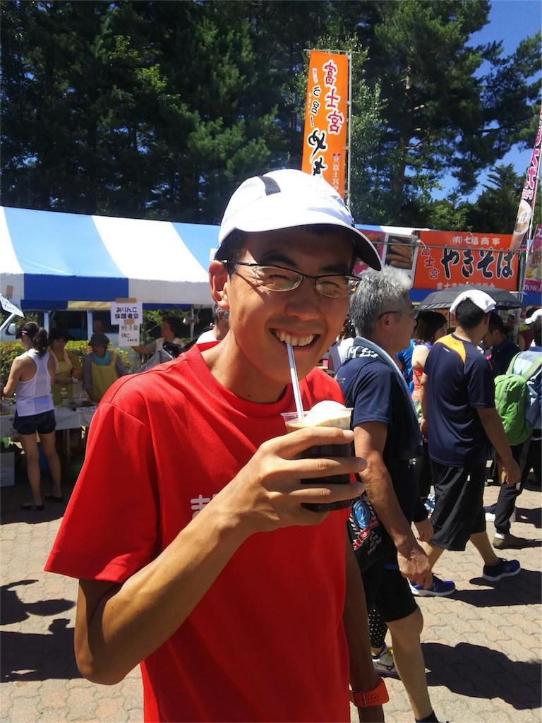 f:id:takemaru-yamasaki:20180830100225j:image
