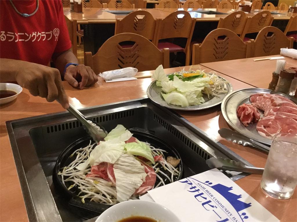 f:id:takemaru-yamasaki:20180910205345j:image