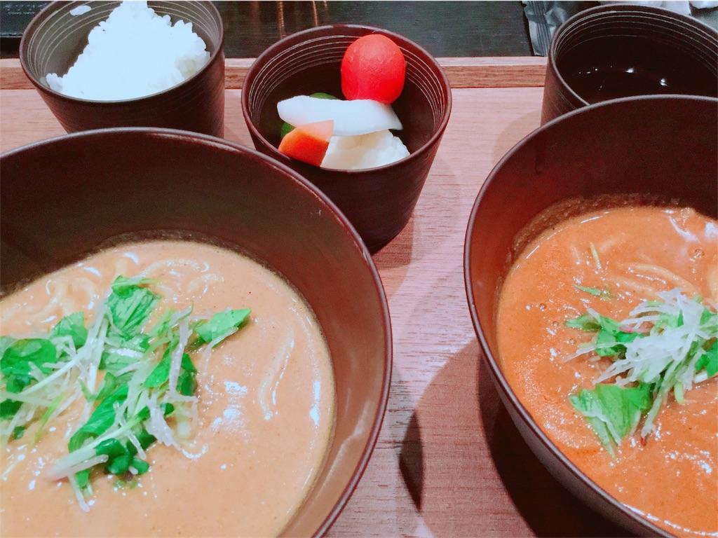 f:id:takemaru-yamasaki:20180926211445j:image