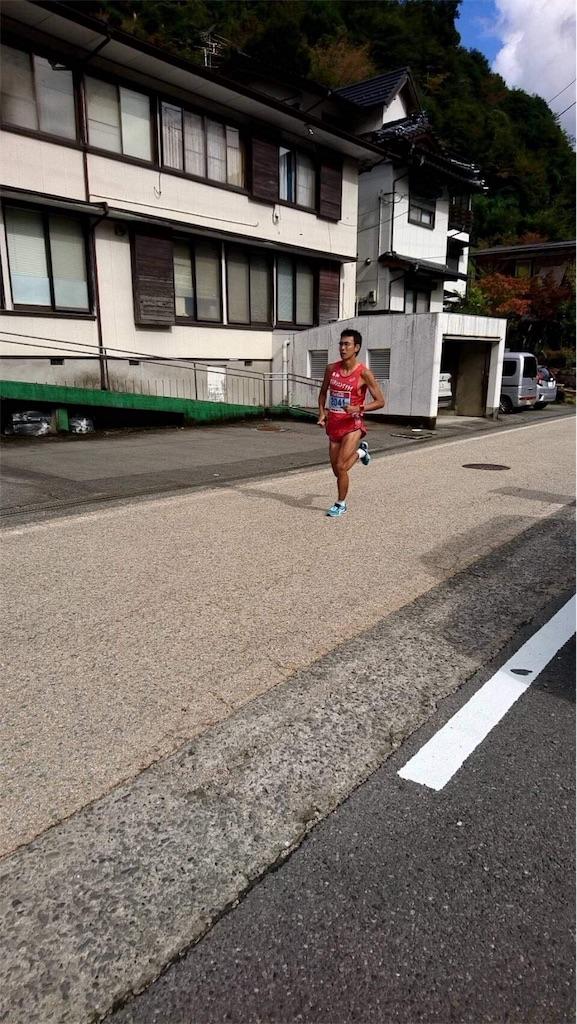 f:id:takemaru-yamasaki:20181009175950j:image