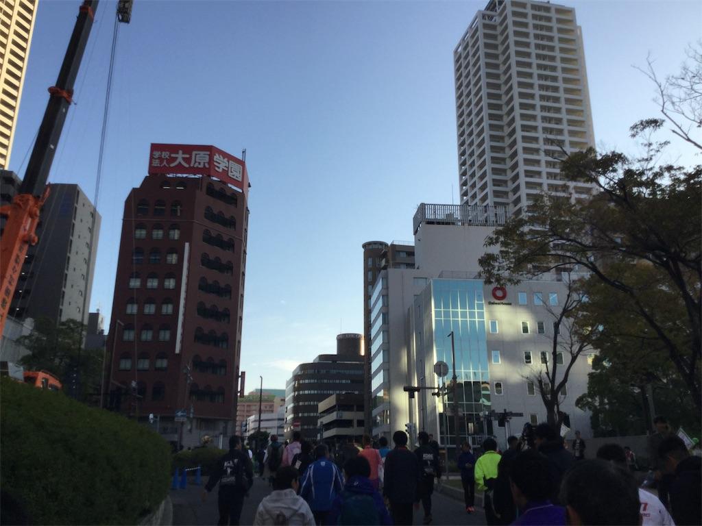f:id:takemaru-yamasaki:20181120103254j:image