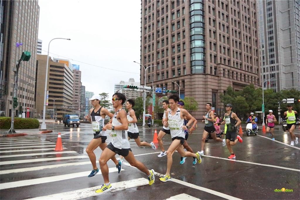 f:id:takemaru-yamasaki:20181215150401j:image
