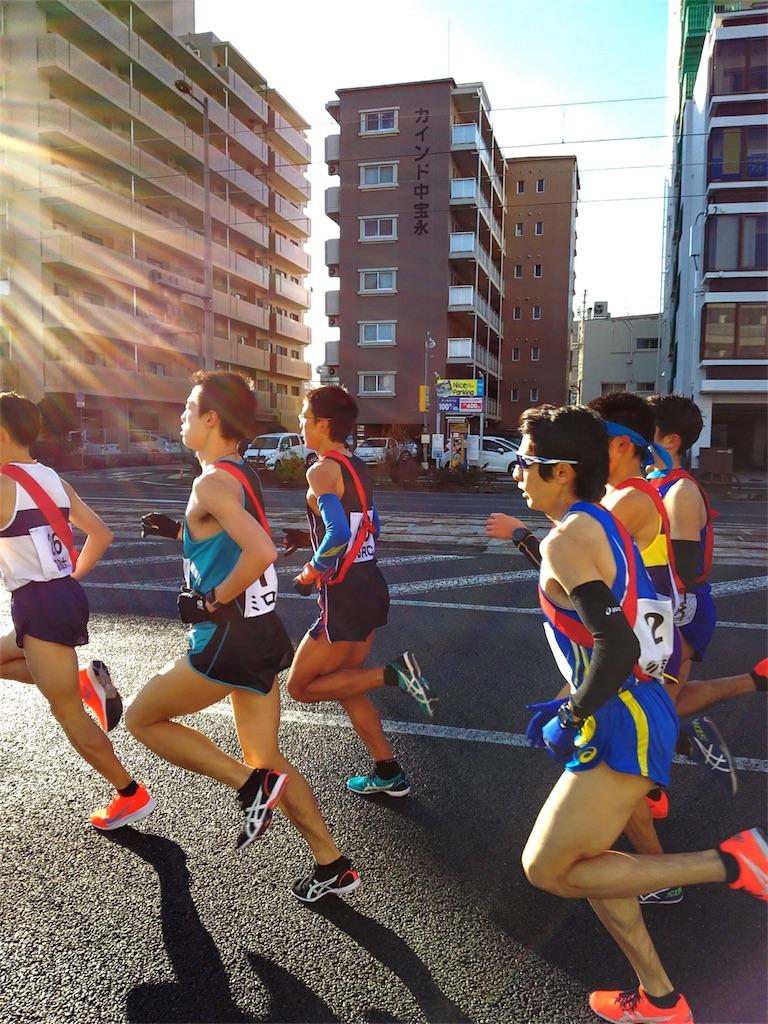f:id:takemaru-yamasaki:20190113160057j:image