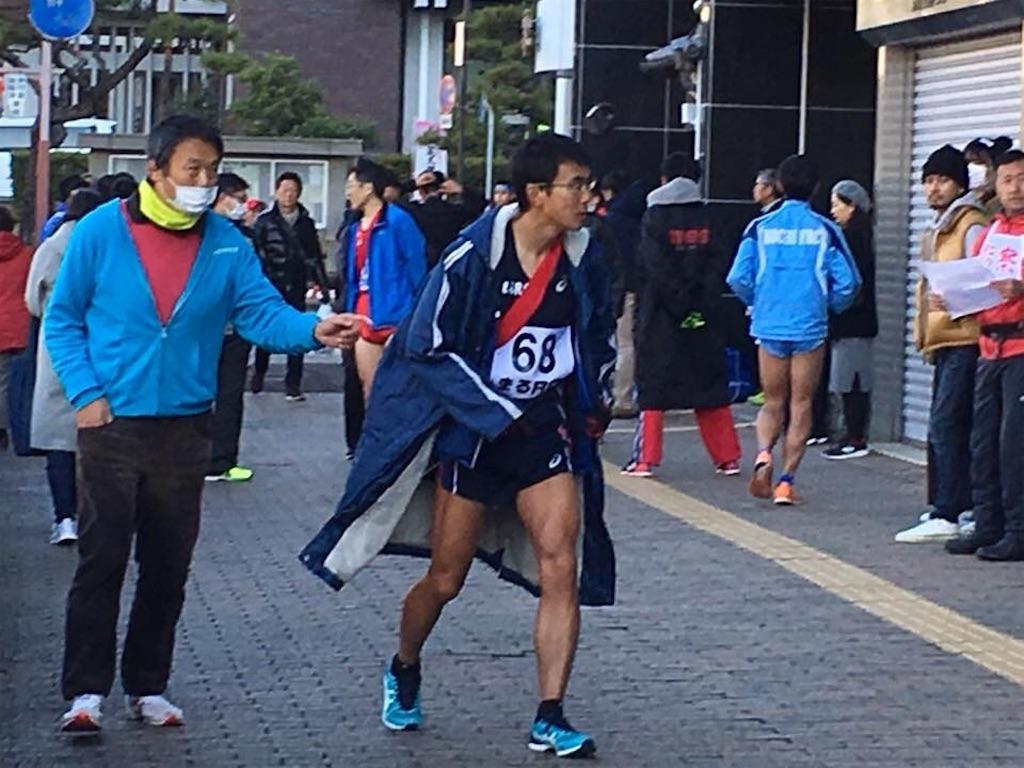 f:id:takemaru-yamasaki:20190115121354j:image