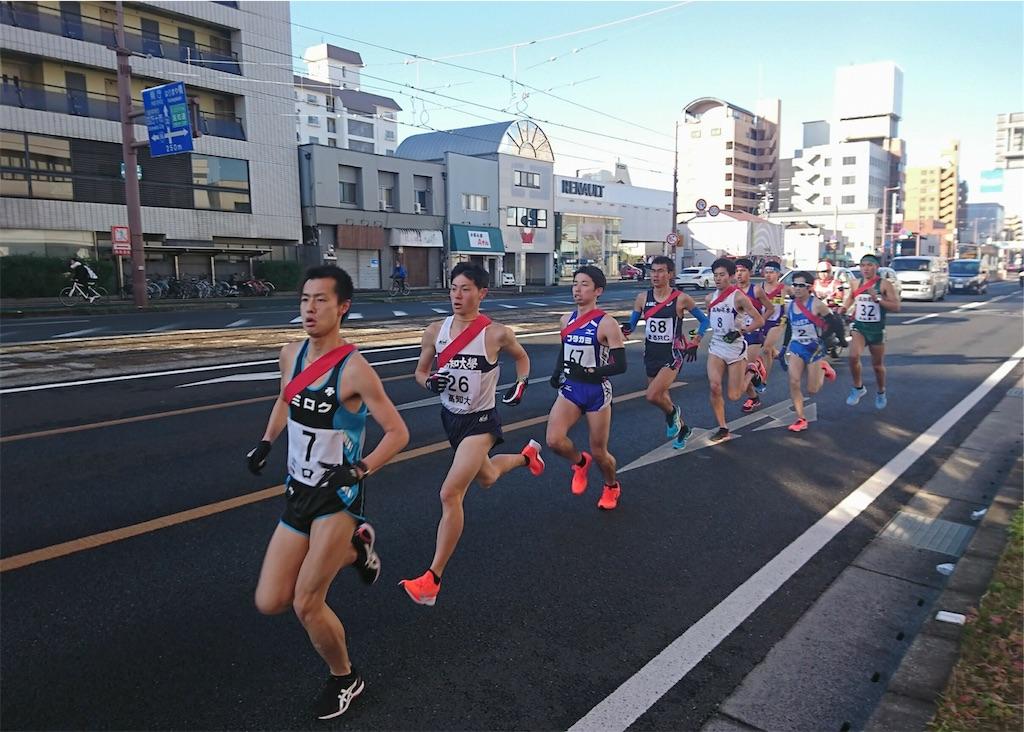f:id:takemaru-yamasaki:20190115214102j:image