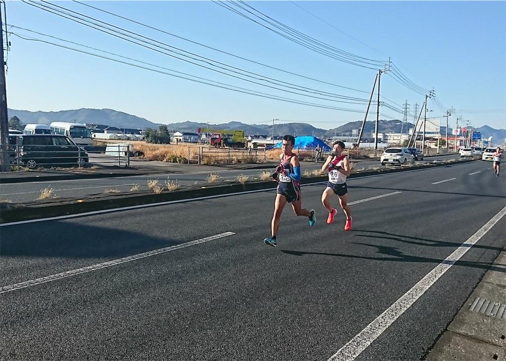 f:id:takemaru-yamasaki:20190115215842j:image