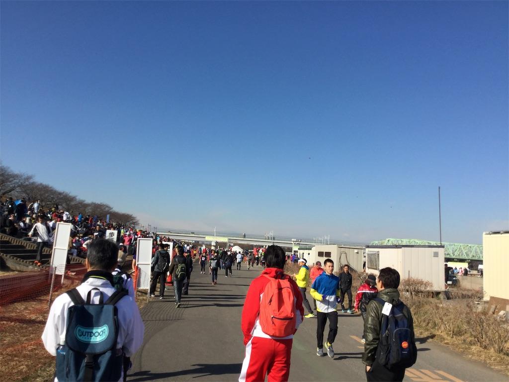 f:id:takemaru-yamasaki:20190125111314j:image