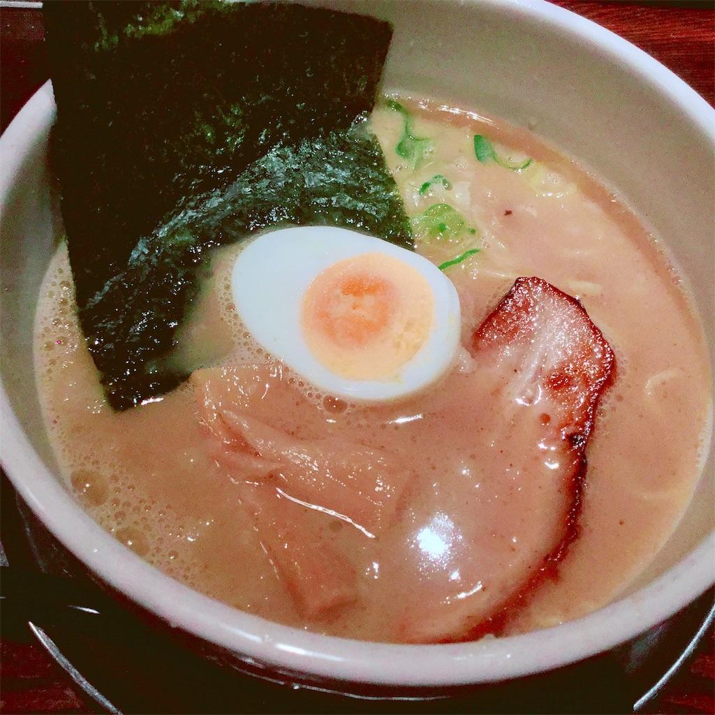 f:id:takemaru-yamasaki:20190125224542j:image