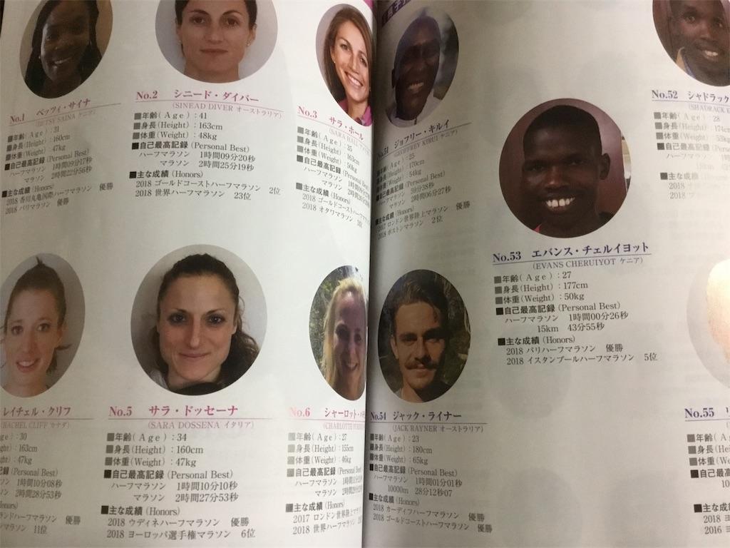 f:id:takemaru-yamasaki:20190207225940j:image
