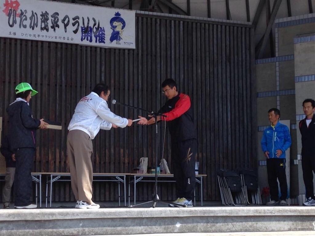 f:id:takemaru-yamasaki:20190213192842j:image