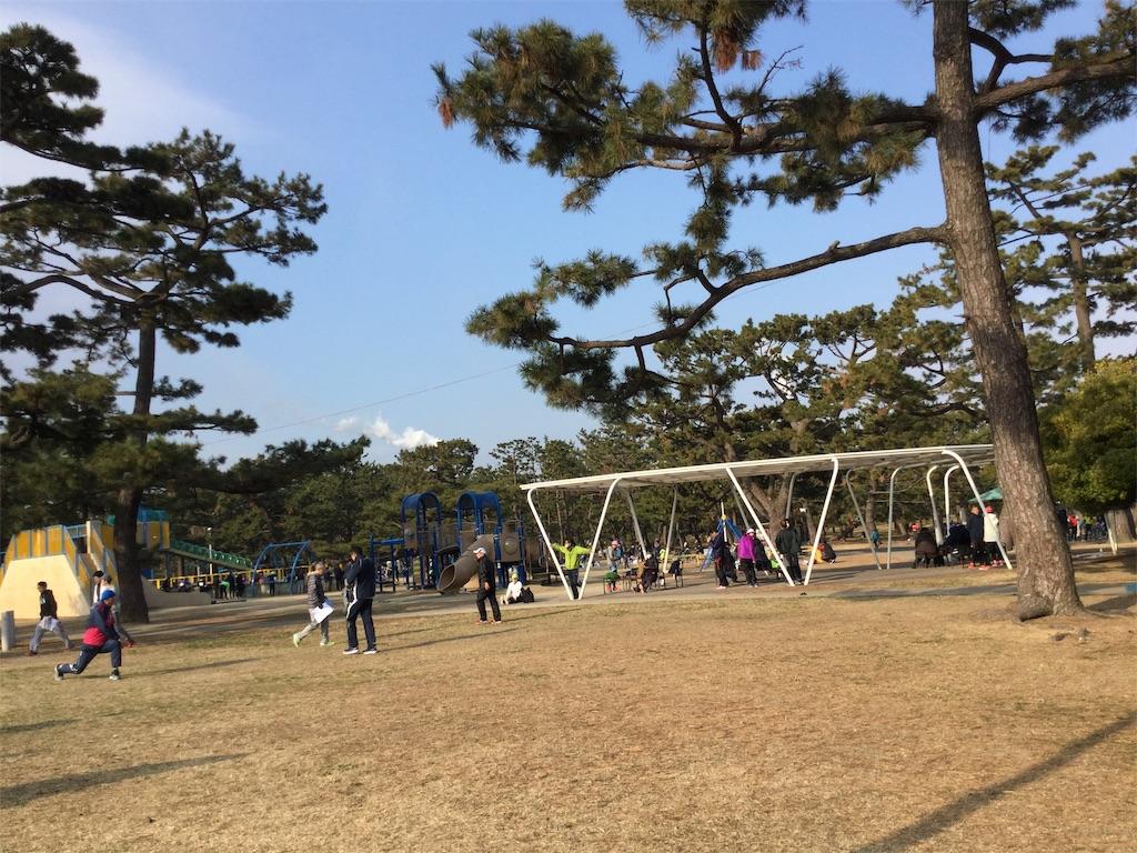 f:id:takemaru-yamasaki:20190219151720j:image