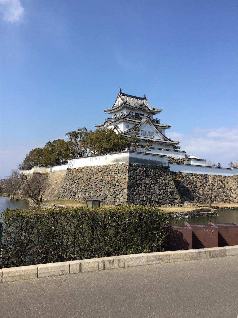 f:id:takemaru-yamasaki:20190219151745j:image