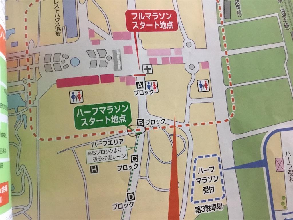 f:id:takemaru-yamasaki:20190219152855j:image