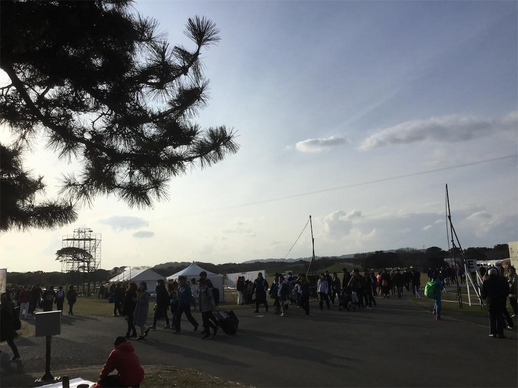 f:id:takemaru-yamasaki:20190227155240j:image