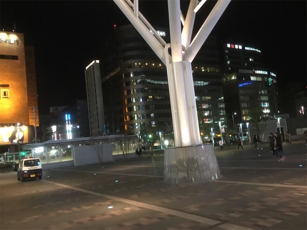 f:id:takemaru-yamasaki:20190228161458j:image