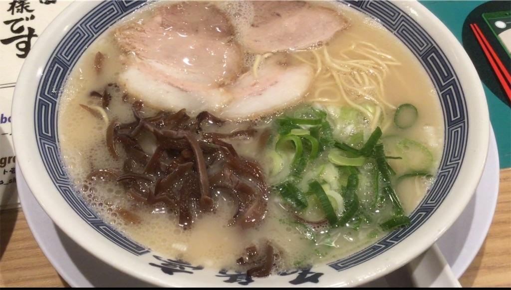 f:id:takemaru-yamasaki:20190228161511j:image