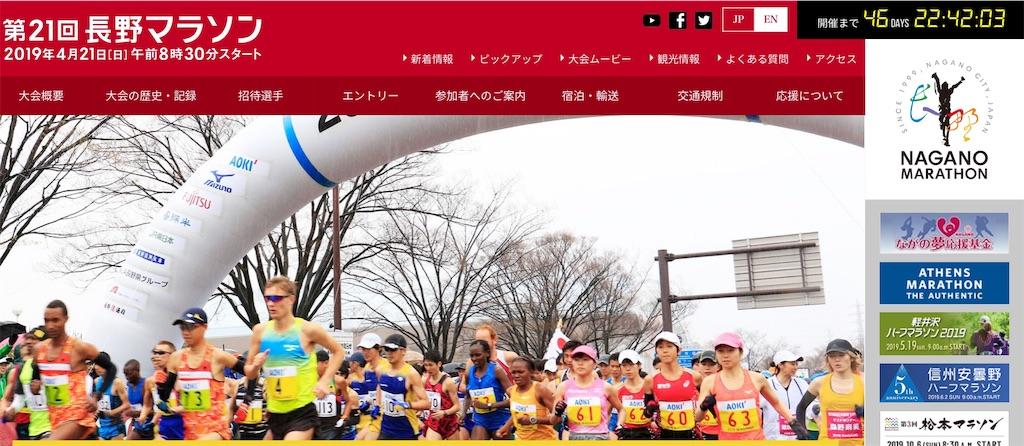 f:id:takemaru-yamasaki:20190305094947j:image