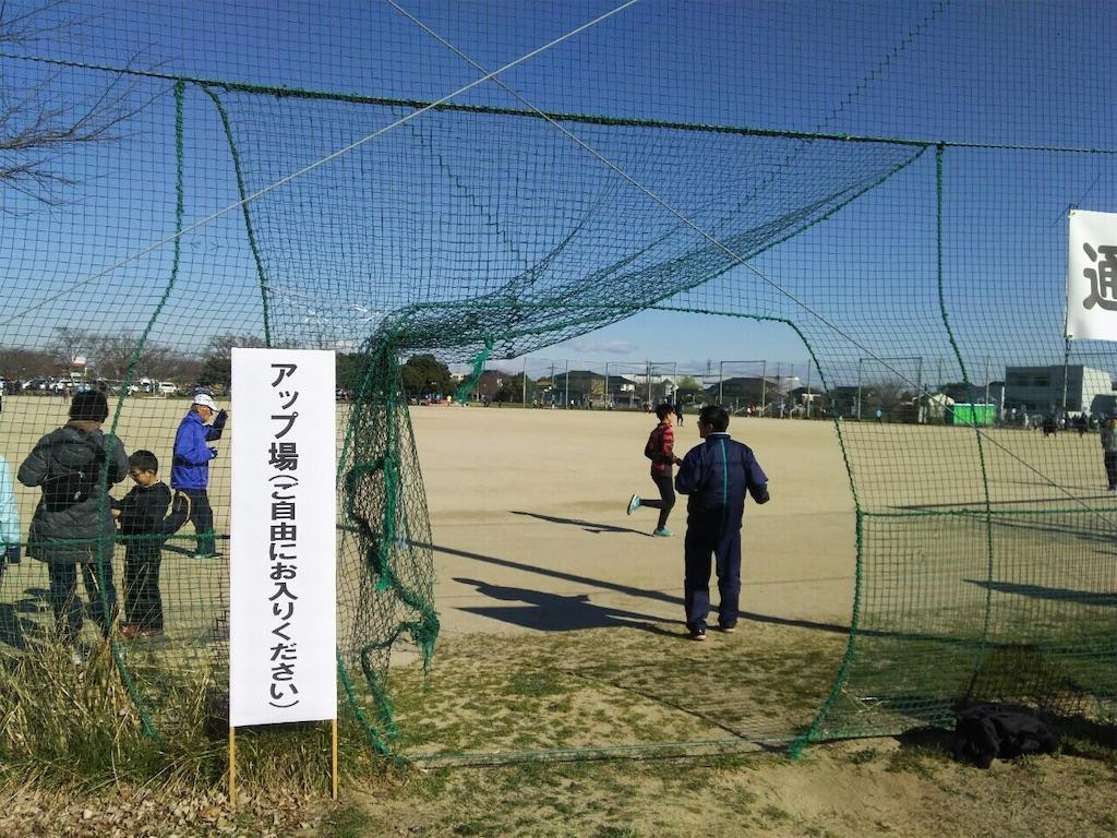 f:id:takemaru-yamasaki:20190327223002j:image