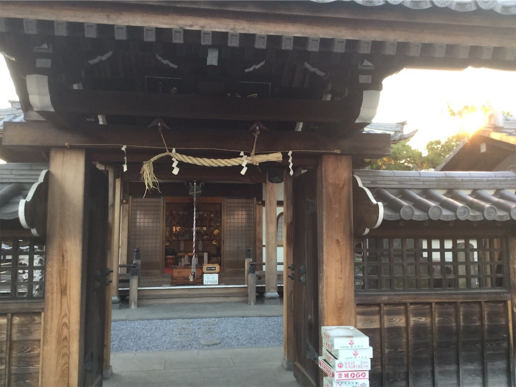 f:id:takemaru-yamasaki:20190327223606j:image